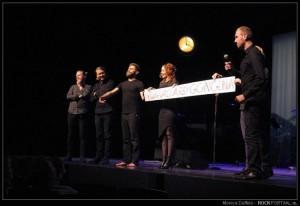 Anneke van Giersbergen Arstidir 17-03-2016 Stadstheater 004 door Monica Duffels