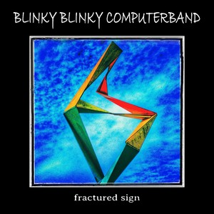 Blinky_fractured