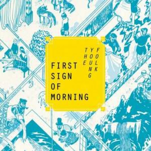 FirstSign cover