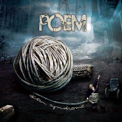 POEM_Cover
