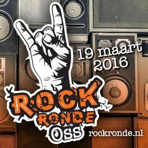 RockRonde2016