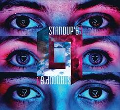 Standup69