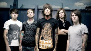 bring-me-the-horizon-band-pic1