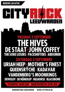 cityrock2016