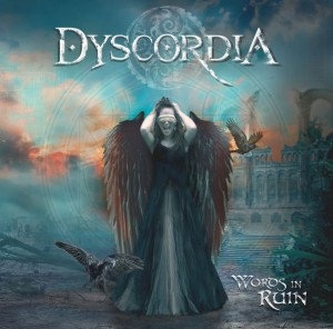 cover Dyscordia-WiR-front
