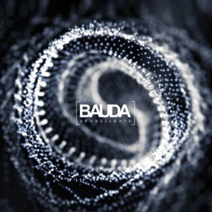 cover bauda-sporelights