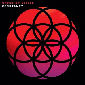 cover order of voices constancy