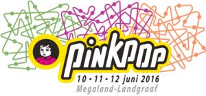 pinkpop2016