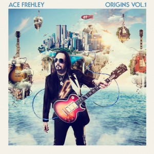 AceFrehley_Origins Vol1_3000x3000px
