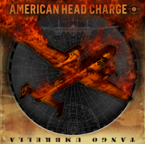 cover American_Head_Charge tango umbrella