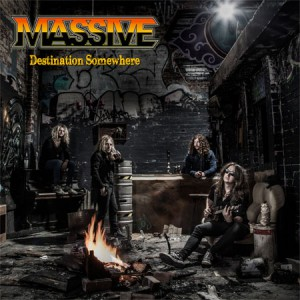 cover Massive-Destination-Somewhere-Cover-MED