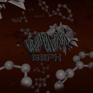 GEPH - GEPH cover