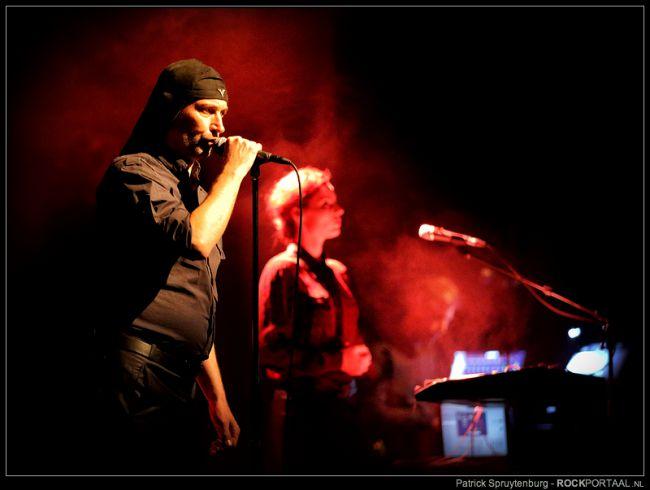 laibach - foto patrick spruytenburg - 002