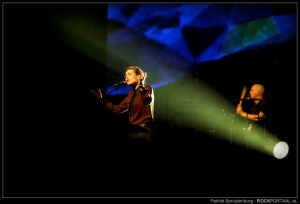 laibach - foto patrick spruytenburg - 012