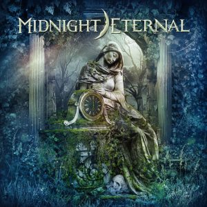midnight_eternal_artwork_1600