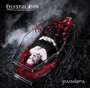 Celestial_Ruin_Pandora_Cover