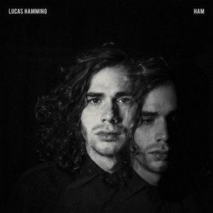 Lucas Hamming - Ham