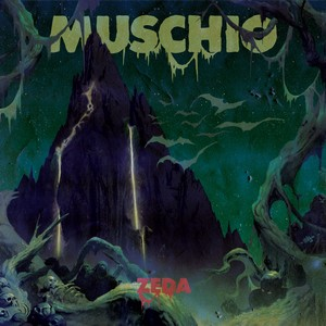 MUSCHIO-cover-art