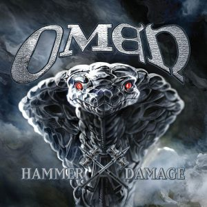 OMEN-Hammer_Damage