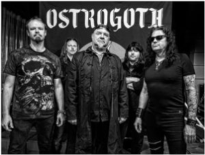 Ostrogoth 2016 Photo credit Hans Van Hoof