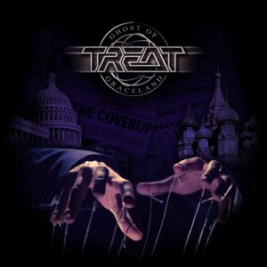 TREAT gog COVER
