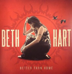 cover beth hart better than home