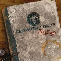 cover darker half classified