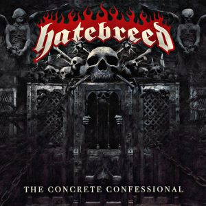 cover hatebreed
