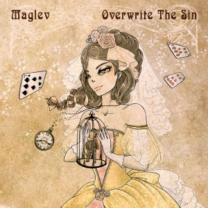 cover maglev overwrite the sin