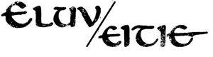 logo eluveitie gebroken