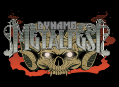 logo metalfest