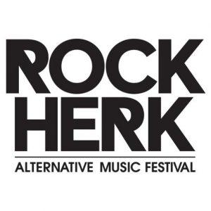 rock herk