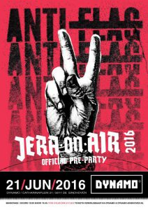 DY.16.C0622_Anti-Flag