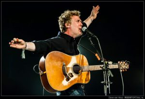 Glen Hansard - Down the Rabbit Hole 2016-9453