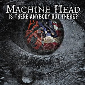 Machine head nieuwe single
