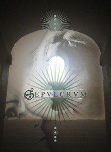 SEPVLCRVM-COVERART