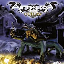 cover astralion outlaw