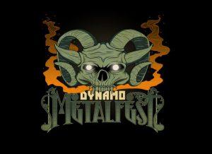 dynamo-metal-fest-dmf