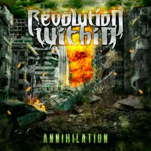 revolution_within_cover