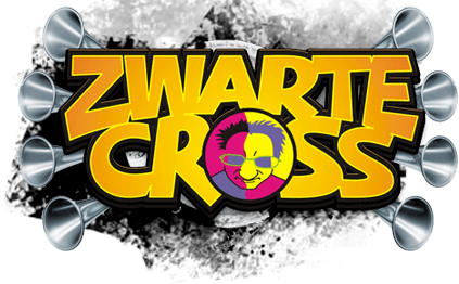 zwarte-cross