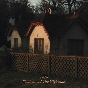 1476_-Wildwood_Nightside_CD