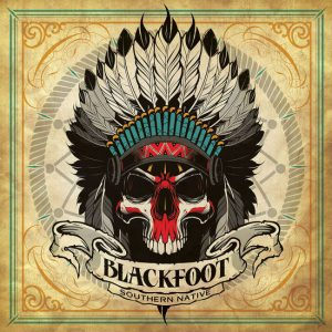 BLACKFOOT-cover-900-pxl_RGB