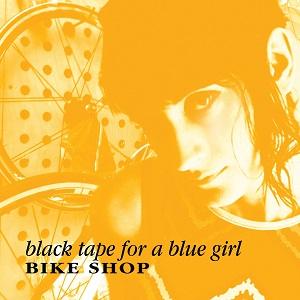 BlackTape_bike