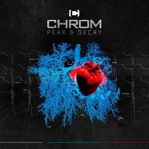 Chrom - Peak & Decay