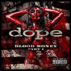 Dope-BM-Cover-