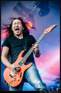 Dragonforce_11
