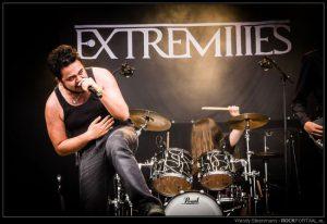 Extremities-26
