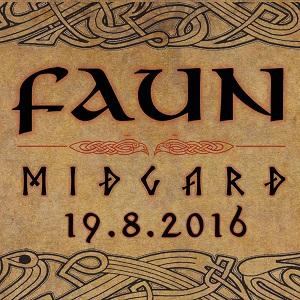 Faun-album2016