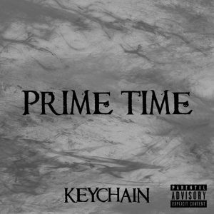 Keychain-Prime-Time