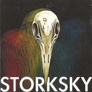 Storksky - Storksky